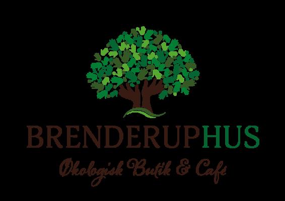 BrenderupHus