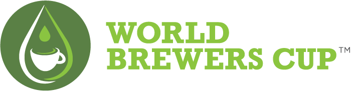 World Brewer
