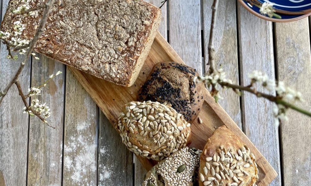 langtidshævet brød 1